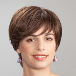 Perruque Annabella Mono - Eva Doria
