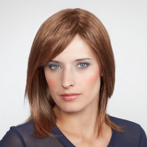 Perruque Célia Mono - Eva Doria