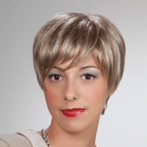 Perruque Justine Mono - Eva Doria