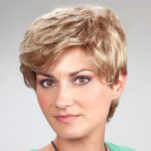 Perruque Lisa Mono - Eva Doria