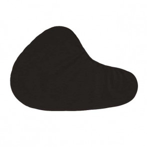 Poche à coudre coton Noir 5351XP - Anita Care