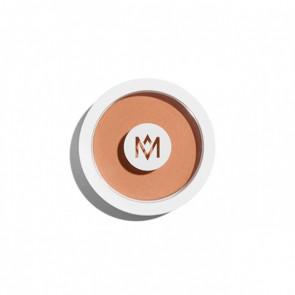 Poudre bonne mine - teinte universelle - MêMe Cosmetics