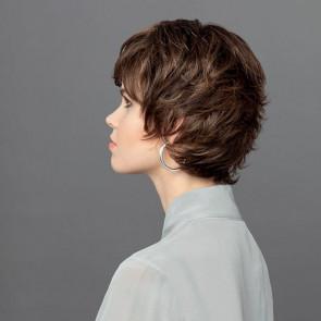 Perruque Riva Mono Lace - Gisela Mayer - Classe II