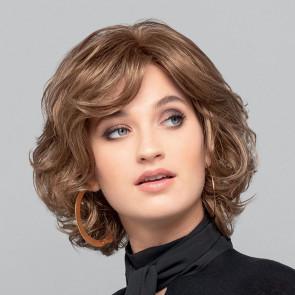 Perruque Sally Mono II - Gisela Mayer  - Classe I