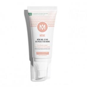 Sérum mains et pieds - MêMe Cosmetics