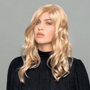 Perruque Shine Lace – Gisela Mayer – Classe I