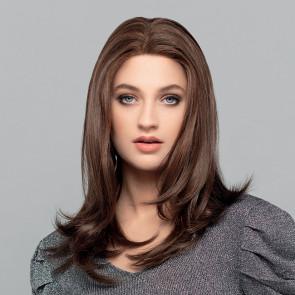 Perruque Soho Chic - Gisela Mayer - Classe II