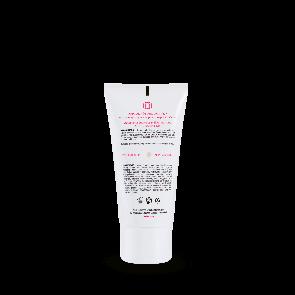 Soin Onctueux - Crème déodorante - Ozalys