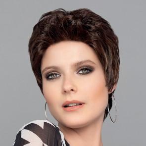 Perruque Super Hit - Gisela Mayer