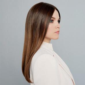 Perruque Techno Beso Lace – Gisela Mayer – Classe I