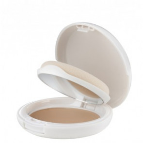Teint compact perfecteur 9 g - SPF 25 - Eye Care