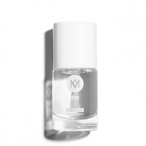 Top Coat - MêMe Cometics