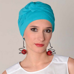 Turban Adèle - MM Paris