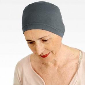 Bonnet Roméo Bleu gris - MM Paris