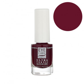Ultra vernis silicium-urée - Belcanto - Eye Care