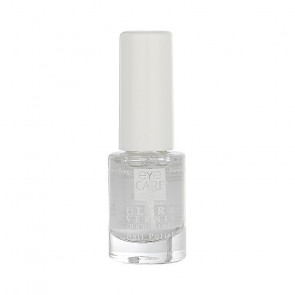 Ultra Vernis silicium-Urée - incolore - Eye Care