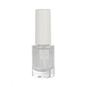 Ultra Vernis silicium-Urée - incolore - Eye Care