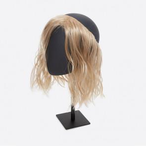 Frange de cheveux Vanilla - Ellen Wille
