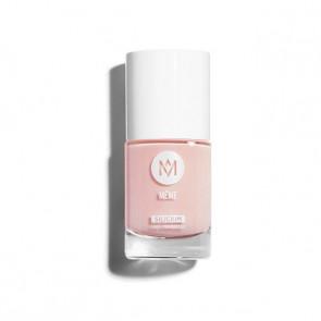 Vernis au silicium Rose clair - MêMe Cosmetics