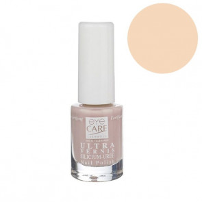 Ultra vernis silicium Noisette - Eye Care