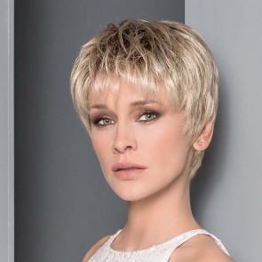 Perruque Aura 100% fait main - Hair Society