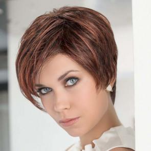 Perruque haut de gamme First - Hair Society