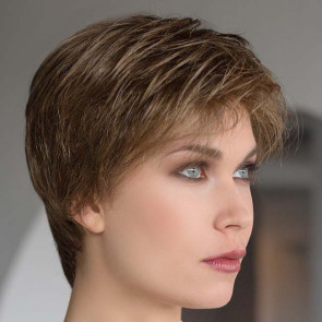 Perruque médicale Select - Hair Society  - Classe II