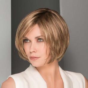 Perruque Star 100% fait main - Hair Society - Classe II