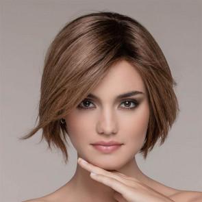 Perruque en cheveux naturels - Wish - Ellen Wille