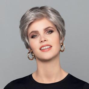 Perruque Xenia Mono Deluxe Lace – Gisela Mayer