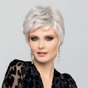 Perruque Zara Mono Lace Deluxe - Petite taille – Gisela Mayer – Classe II