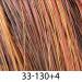 Perruque High End Techno Catwalk – Gisela Mayer - Classe II – 33/130+4 - LPP1277057
