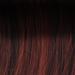 Perruque Risk Deluxe auburn rooted - Ellen Wille - Classe II – LPP1277057