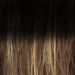 Perruque - Foxy - Petite Taille - Hair Power - bernstein rooted - Ellen Wille - Classe I - LPP1215636