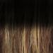 Perruque Game - Changes - bernstein rooted - Ellen Wille - Classe I - LPP1215636