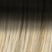 Perruque Nebraska champagne rooted - Raquel Welch - Classe II - LPP1277057