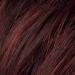 Perruque Cool - Changes - aubergine mix - Ellen Wille