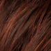 Perruque Impress - Changes - auburn mix - Ellen Wille