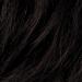 Perruque Turn - Changes - black - Ellen Wille - Classe I - LPP1215636