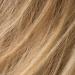 Perruque Game - Changes - caramel mix - Ellen Wille - Classe I - LPP1215636