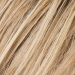 Perruque - Foxy - Petite Taille - Hair Power - champagne mix - Ellen Wille - Classe I - LPP1215636