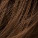 Perruque Night - Changes - chocolate mix - Ellen Wille