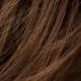 Perruque Impress - Changes - chocolate mix - Ellen Wille