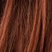 Perruque Cool - Changes - cinnamon mix - Ellen Wille