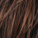 Perruque Atlantic Mono - Raquel Welch - Cinnamon brown mix - Classe II - LPP1277057