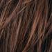 Perruque Game - Changes - cinnamon brown mix - Ellen Wille - Classe I - LPP1215636