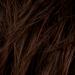 Perruque French - Changes - darkchocolate mix - Ellen Wille - Classe I - LPP1215636