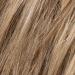 Perruque Nebraska Comfort darksand mix - Raquel Welch - Classe II - LPP1277057