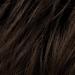 Perruque - Fenja - Hair Power -espresso mix Ellen Wille - Classe I - LPP1215636