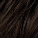 Perruque - Foxy - Petite Taille - Hair Power - espresso mix - Ellen Wille - Classe I - LPP1215636